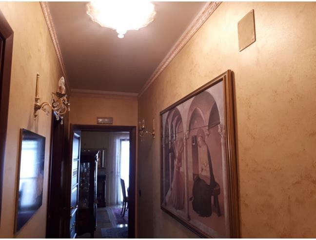 Anteprima foto 4 - Appartamento in Vendita a Reggio Calabria - Catona