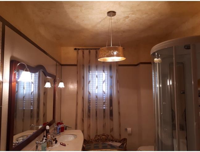 Anteprima foto 5 - Appartamento in Vendita a Reggio Calabria - Catona