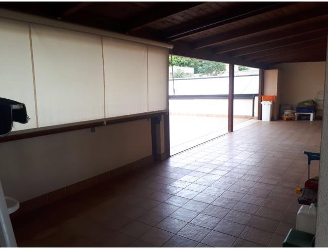 Anteprima foto 6 - Appartamento in Vendita a Reggio Calabria - Catona