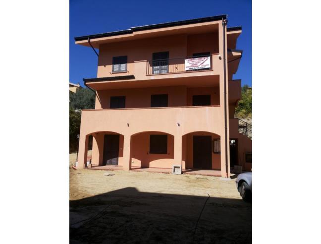 Anteprima foto 1 - Appartamento in Vendita a Rende - Arcavacata