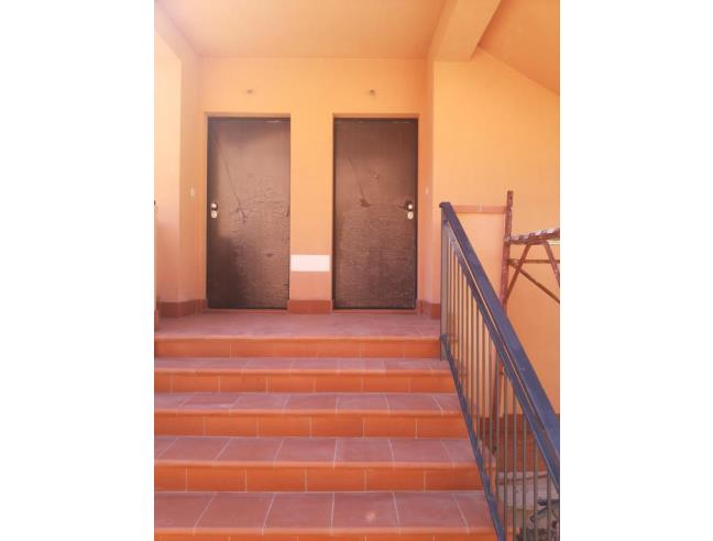Anteprima foto 2 - Appartamento in Vendita a Rende - Arcavacata