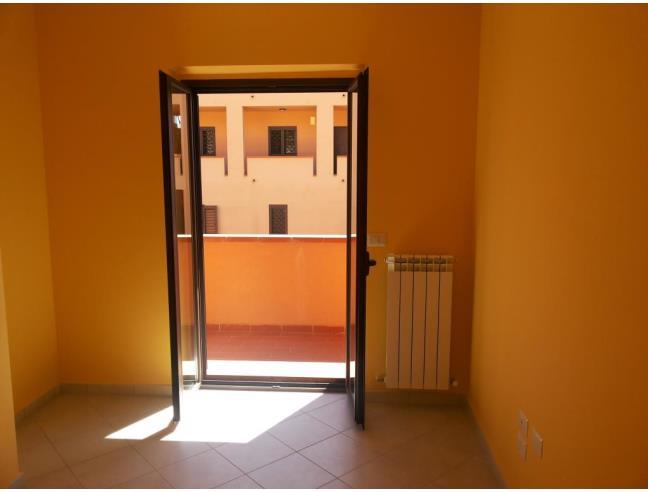 Anteprima foto 3 - Appartamento in Vendita a Rende - Arcavacata
