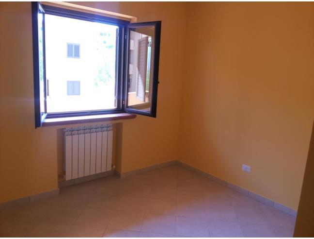 Anteprima foto 4 - Appartamento in Vendita a Rende - Arcavacata