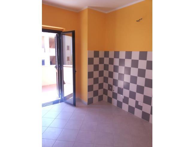 Anteprima foto 5 - Appartamento in Vendita a Rende - Arcavacata