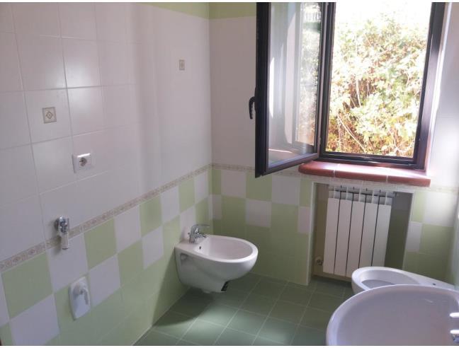 Anteprima foto 6 - Appartamento in Vendita a Rende - Arcavacata