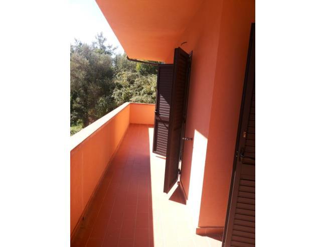 Anteprima foto 7 - Appartamento in Vendita a Rende - Arcavacata