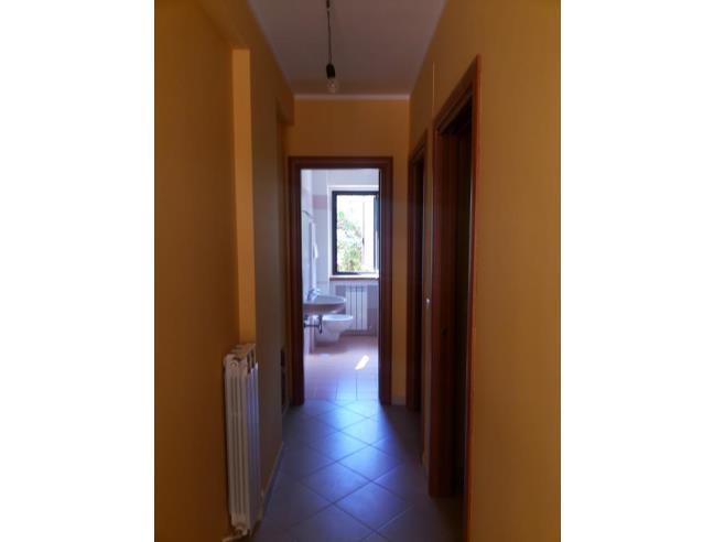 Anteprima foto 8 - Appartamento in Vendita a Rende - Arcavacata