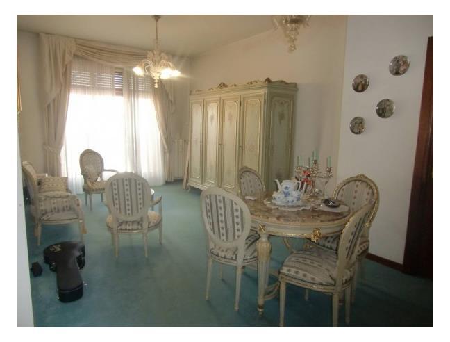 Anteprima foto 1 - Appartamento in Vendita a Rivalta di Torino - Tetti Francesi