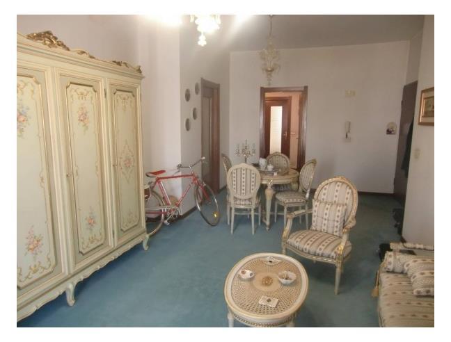 Anteprima foto 2 - Appartamento in Vendita a Rivalta di Torino - Tetti Francesi