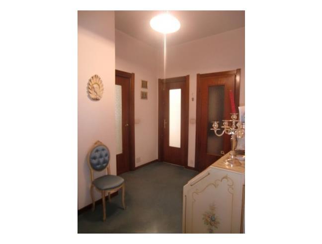 Anteprima foto 3 - Appartamento in Vendita a Rivalta di Torino - Tetti Francesi