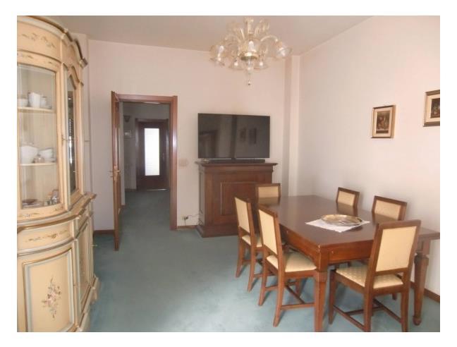 Anteprima foto 4 - Appartamento in Vendita a Rivalta di Torino - Tetti Francesi