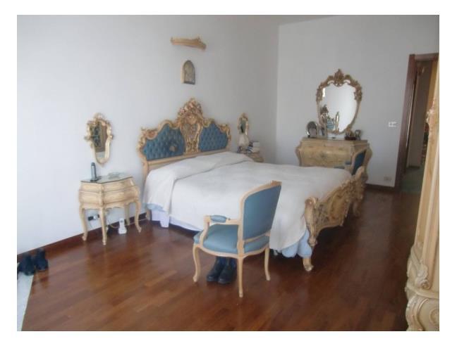 Anteprima foto 5 - Appartamento in Vendita a Rivalta di Torino - Tetti Francesi