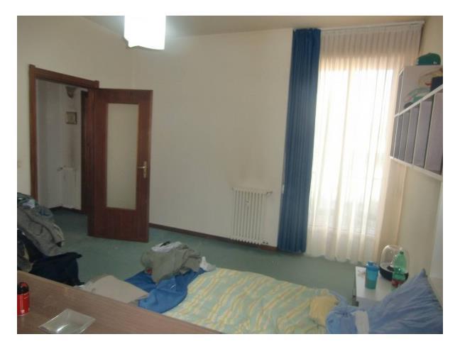 Anteprima foto 6 - Appartamento in Vendita a Rivalta di Torino - Tetti Francesi