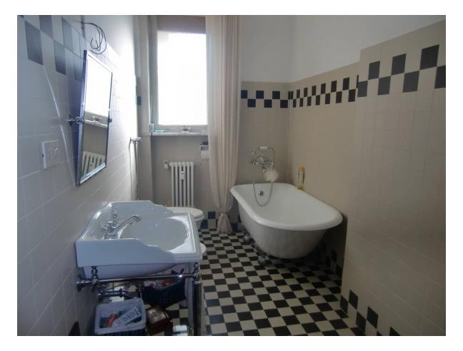 Anteprima foto 7 - Appartamento in Vendita a Rivalta di Torino - Tetti Francesi
