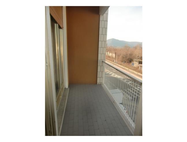 Anteprima foto 8 - Appartamento in Vendita a Rivalta di Torino - Tetti Francesi