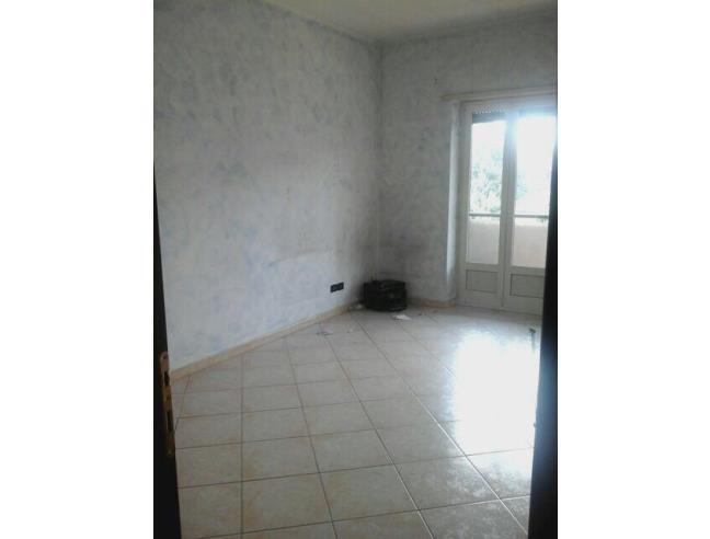 Trilocale 85mq vendita appartamento da privato a rivoli - Vica arredo bagno ...