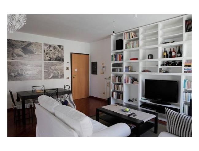 Appartamento completamente arredato vendita appartamento for Vendita appartamenti centro storico roma
