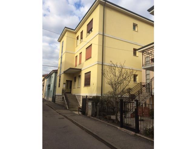 Anteprima foto 1 - Appartamento in Vendita a Rovigo (Rovigo)