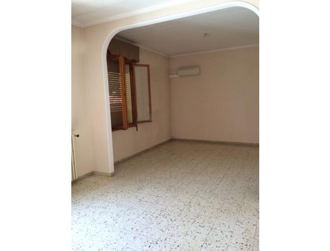Anteprima foto 3 - Appartamento in Vendita a Rovigo (Rovigo)