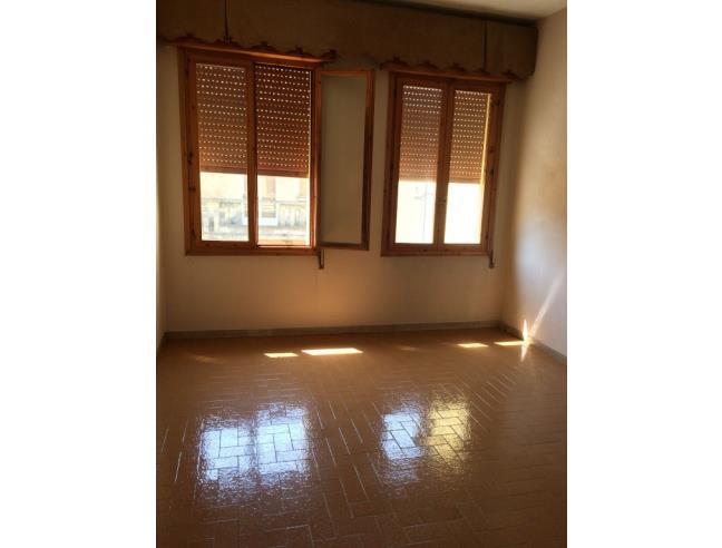 Anteprima foto 4 - Appartamento in Vendita a Rovigo (Rovigo)