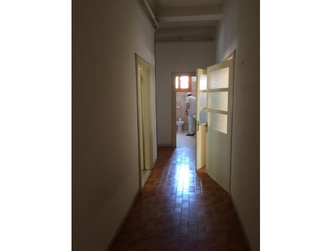 Anteprima foto 5 - Appartamento in Vendita a Rovigo (Rovigo)