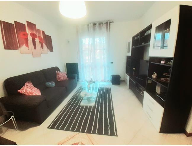 Anteprima foto 1 - Appartamento in Vendita a Rubiera (Reggio nell'Emilia)