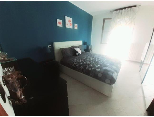 Anteprima foto 2 - Appartamento in Vendita a Rubiera (Reggio nell'Emilia)
