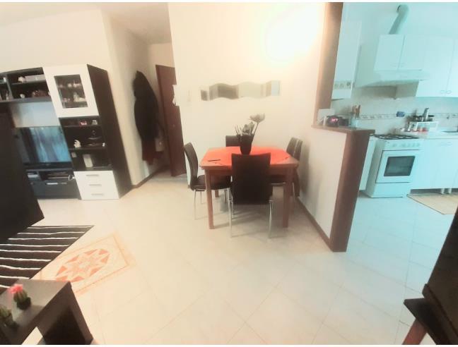 Anteprima foto 3 - Appartamento in Vendita a Rubiera (Reggio nell'Emilia)