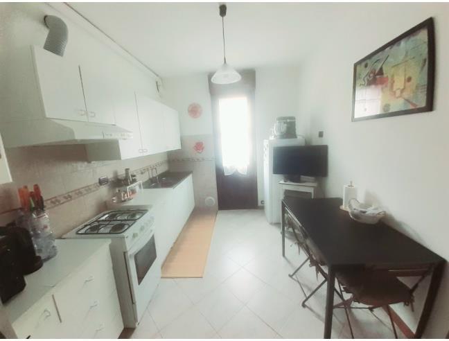 Anteprima foto 5 - Appartamento in Vendita a Rubiera (Reggio nell'Emilia)