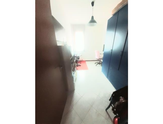 Anteprima foto 7 - Appartamento in Vendita a Rubiera (Reggio nell'Emilia)