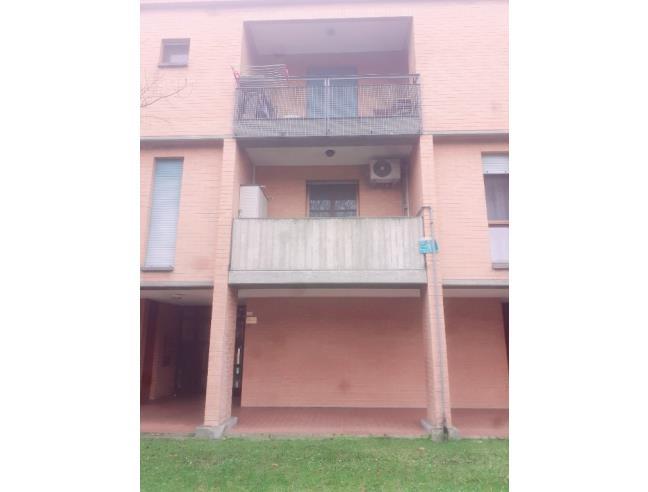 Anteprima foto 8 - Appartamento in Vendita a Rubiera (Reggio nell'Emilia)