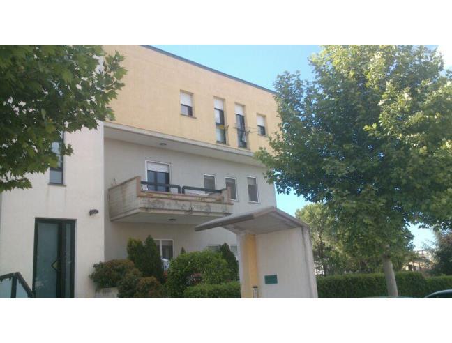Anteprima foto 1 - Appartamento in Vendita a San Ginesio (Macerata)