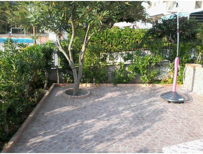 Anteprima foto 1 - Appartamento in Vendita a Santa Maria del Cedro (Cosenza)