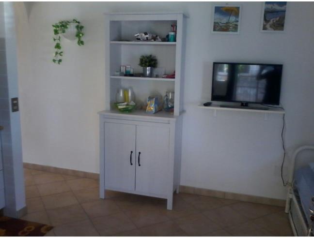 Anteprima foto 2 - Appartamento in Vendita a Santa Maria del Cedro (Cosenza)