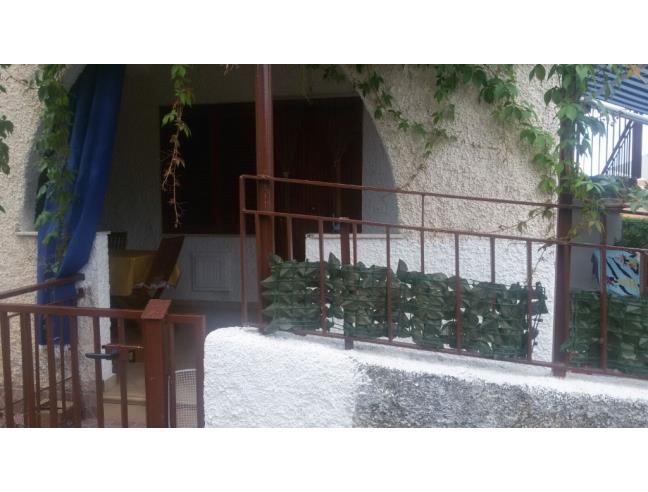 Anteprima foto 3 - Appartamento in Vendita a Santa Maria del Cedro (Cosenza)