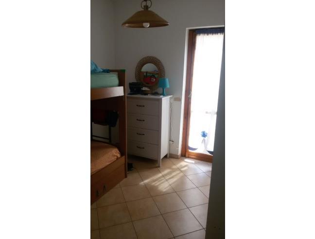 Anteprima foto 5 - Appartamento in Vendita a Santa Maria del Cedro (Cosenza)