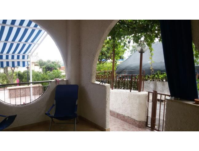 Anteprima foto 6 - Appartamento in Vendita a Santa Maria del Cedro (Cosenza)