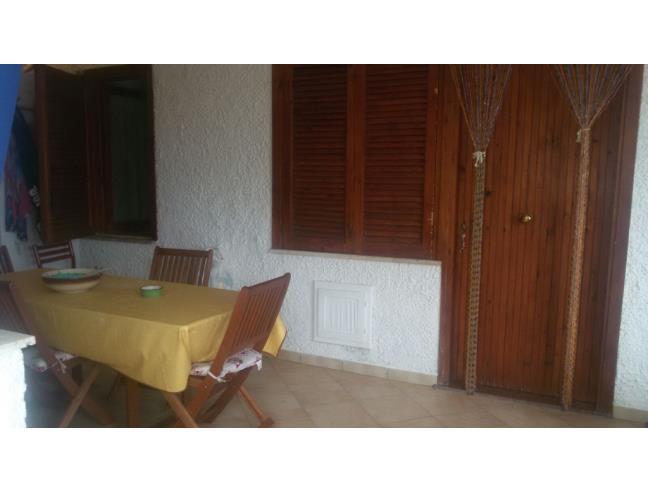 Anteprima foto 8 - Appartamento in Vendita a Santa Maria del Cedro (Cosenza)