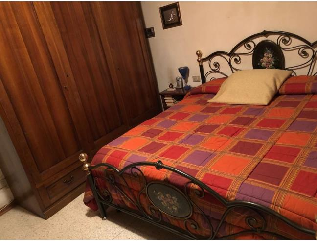 Anteprima foto 1 - Appartamento in Vendita a Sarteano (Siena)
