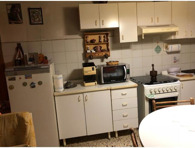 Anteprima foto 2 - Appartamento in Vendita a Sarteano (Siena)