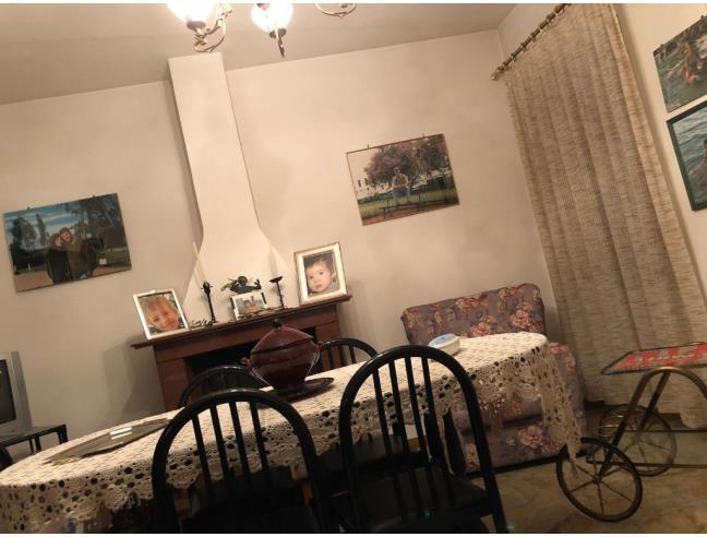 Anteprima foto 3 - Appartamento in Vendita a Sarteano (Siena)