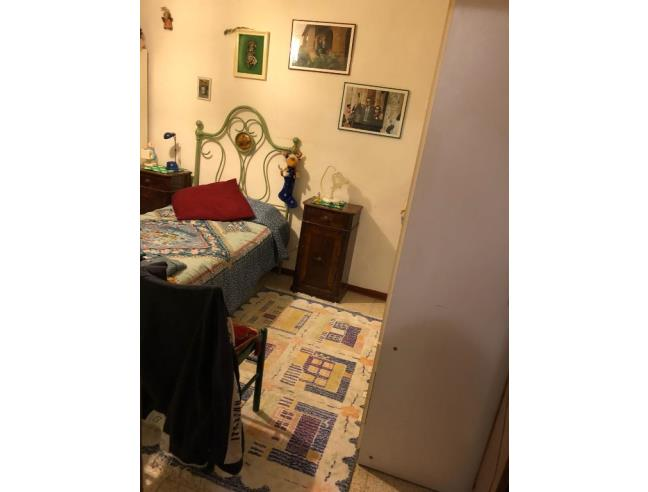 Anteprima foto 5 - Appartamento in Vendita a Sarteano (Siena)