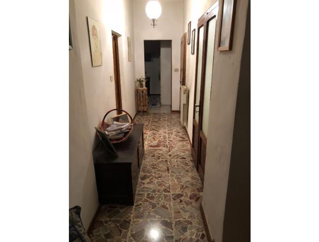 Anteprima foto 7 - Appartamento in Vendita a Sarteano (Siena)