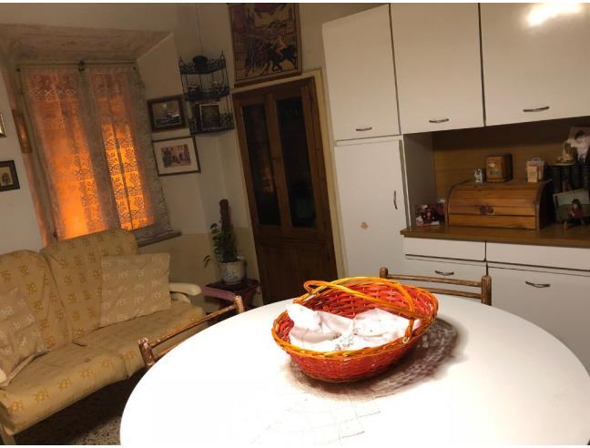 Anteprima foto 8 - Appartamento in Vendita a Sarteano (Siena)