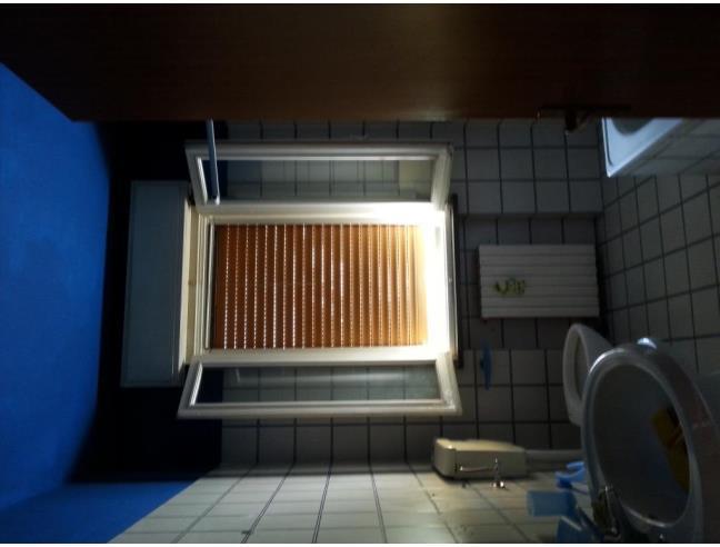 Appartamento zona cappuccini vendita appartamento da privato a scandiano reggio nell 39 emilia - Cap bagno reggio emilia ...