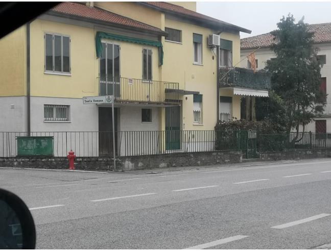 Anteprima foto 2 - Appartamento in Vendita a Schiavon (Vicenza)