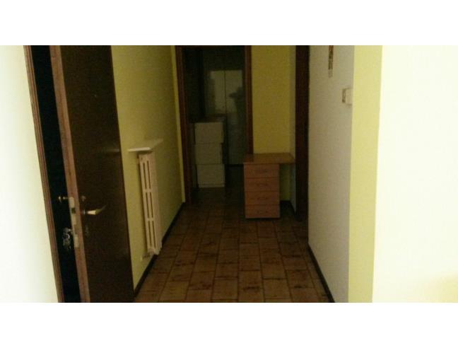 Anteprima foto 2 - Appartamento in Vendita a Serrungarina - Tavernelle