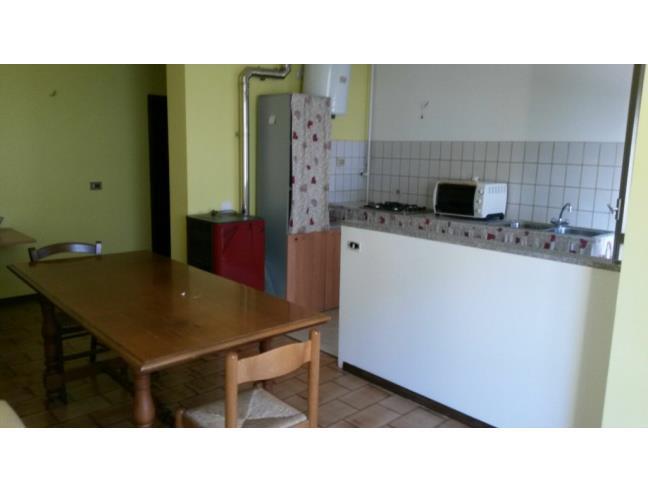 Anteprima foto 4 - Appartamento in Vendita a Serrungarina - Tavernelle