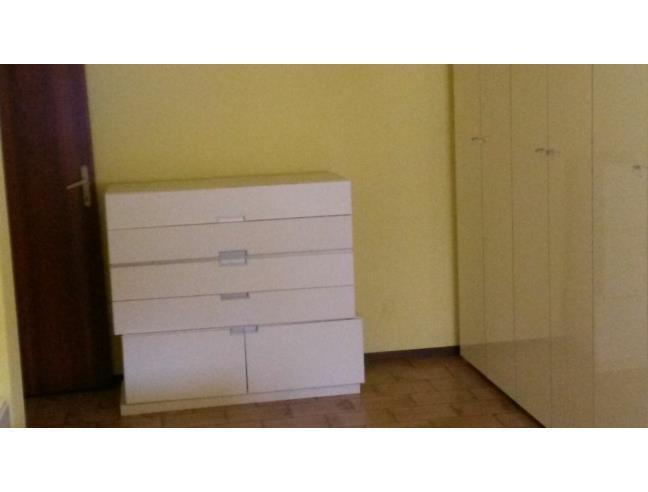 Anteprima foto 6 - Appartamento in Vendita a Serrungarina - Tavernelle