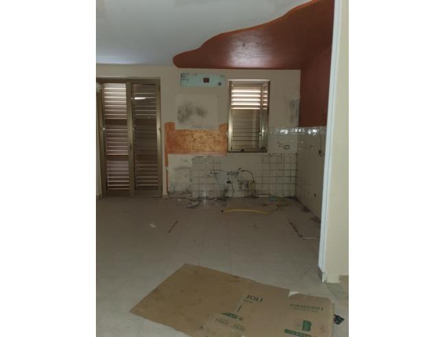 Anteprima foto 2 - Appartamento in Vendita a Sommatino (Caltanissetta)